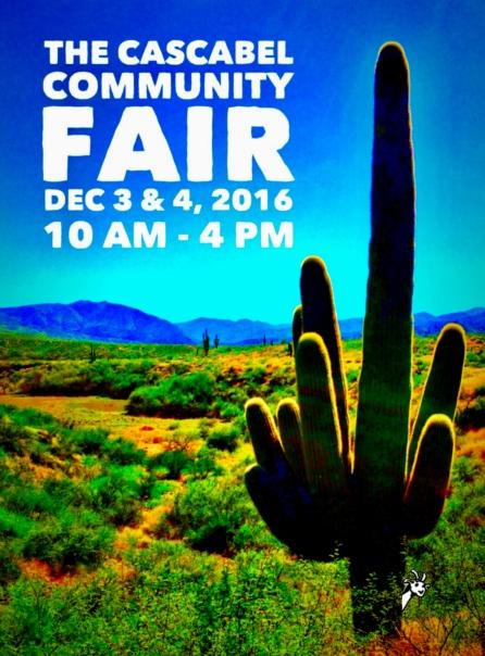 fair-postcard-saguaro-landscape-walda