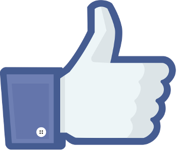 Facebook_like_thumb small