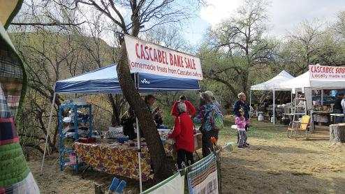 2018 CASCABEL FAIR IMG_0251