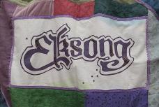 ElksongIMG_0676